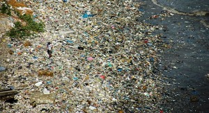 garbage patch1