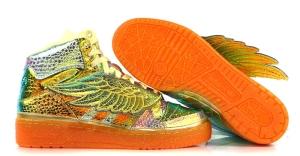 adidas-jeremy-scott-js-wings-foil-10
