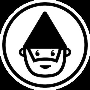 peerby_logo_zwart1