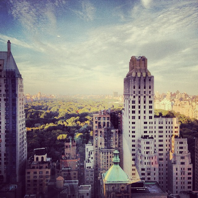 New york city top 9 must see places sights and to go do for Things must see in new york