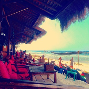 Gili Air Indonesia: Bounty Candy Bar Beach Heaven, find out what to do and what to see! Want to read more travel adventures, follow me on my travelblog www.littlebrookroad.com #HeHoLetsGo #wanderlust #travelblogger #blogger #traveler #backpacker #vacationtips #traveltips #sightseeing #mustdo #mustsee #traveltheworld #travelgram #traveling #traveldiaries #travelgram #travelpics #traveladdict #Backpack #adventure #ttot #hiddengem #discovery #journey @littlebrookroad