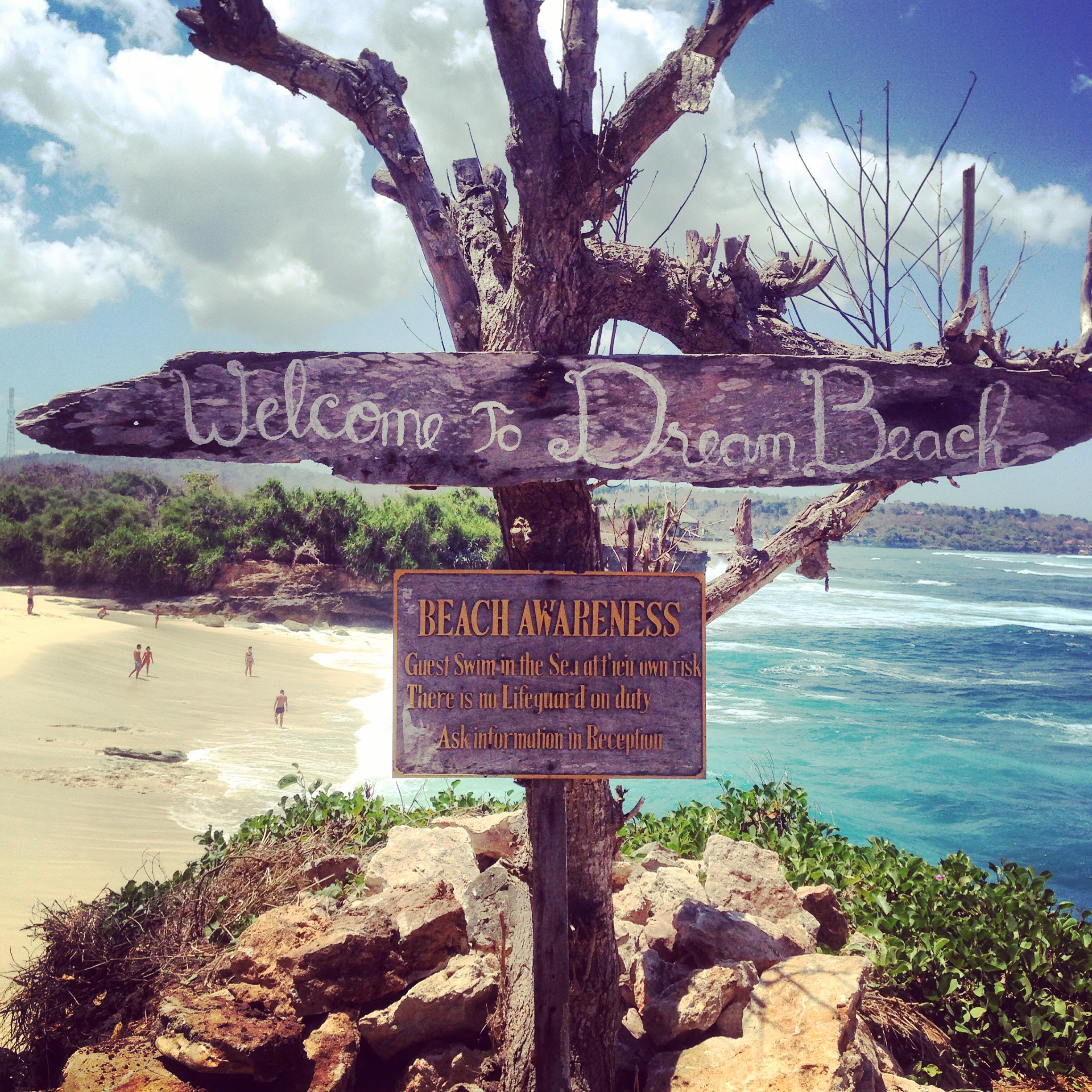 Nusa Lembongan The Colombia Of Bali Find Hidden Gems