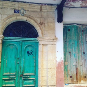 Read more on Crete and things to do in Greece on my Travel Blog www.littlebrookroad.com #HeHoLetsGo LittleBrookRoad 20