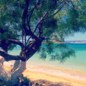 Read more on Crete and things to do in Greece on my Travel Blog www.littlebrookroad.com #HeHoLetsGo LittleBrookRoad 23