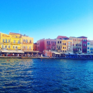 Read more on Crete and things to do in Greece on my Travel Blog www.littlebrookroad.com #HeHoLetsGo LittleBrookRoad 26