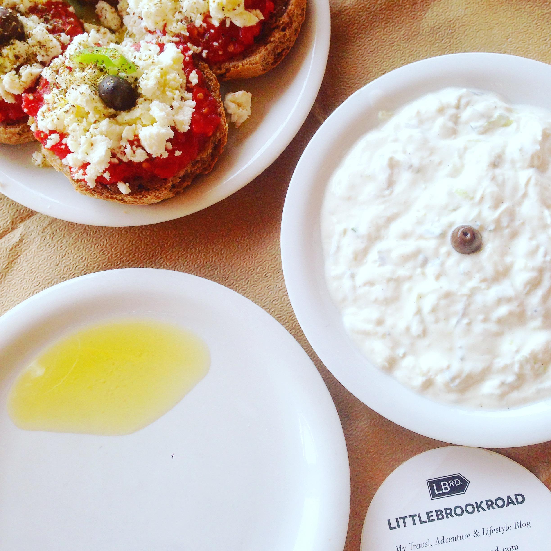 chania crete greece: the best kept secret restaurants, hot spots