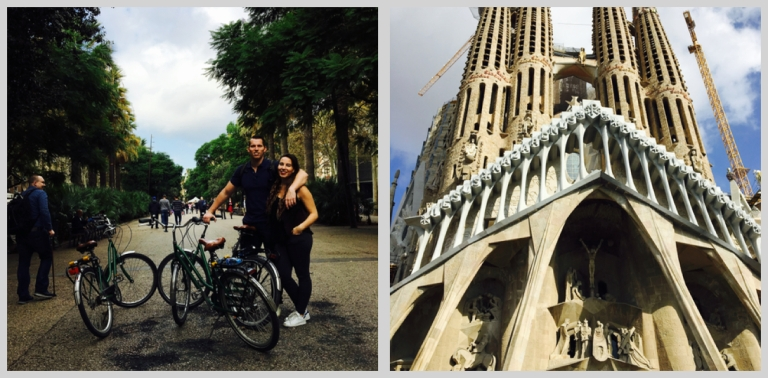 Barcelona 11 must eat hotspots that you'll love_FoodieBlogger_TravelTips_Best_Tapas_Sangria_Paella_Hotel_Lunch_Breakfast_Dinner_Hot_Spots_Hidden_Gems.319