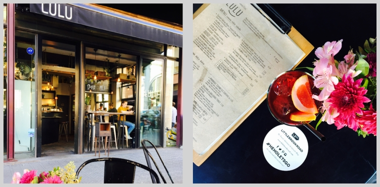 Barcelona 11 must drink LULU hotspots that you'll love_FoodieBlogger_TravelTips_Best_Tapas_Sangria_Paella_Hotel_Lunch_Breakfast_Dinner_Hot_Spots_Hidden_Gems.240