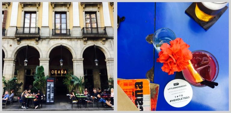 Barcelona 11 must Drink Ocana Bar hotspots that you'll love_FoodieBlogger_TravelTips_Best_Tapas_Sangria_Paella_Hotel_Lunch_Breakfast_Dinner_Hot_Spots_Hidden_Gems.238