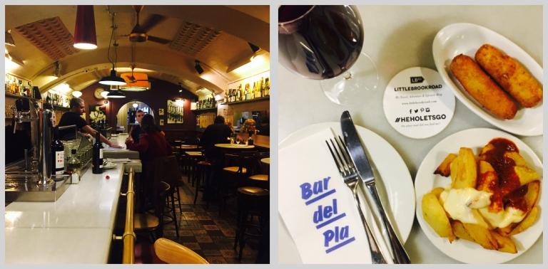 Barcelona 11 must eat tapas bar del pla hotspots that you'll love_FoodieBlogger_TravelTips_Best_Tapas_Sangria_Paella_Hotel_Lunch_Breakfast_Dinner_Hot_Spots_Hidden_Gems.562