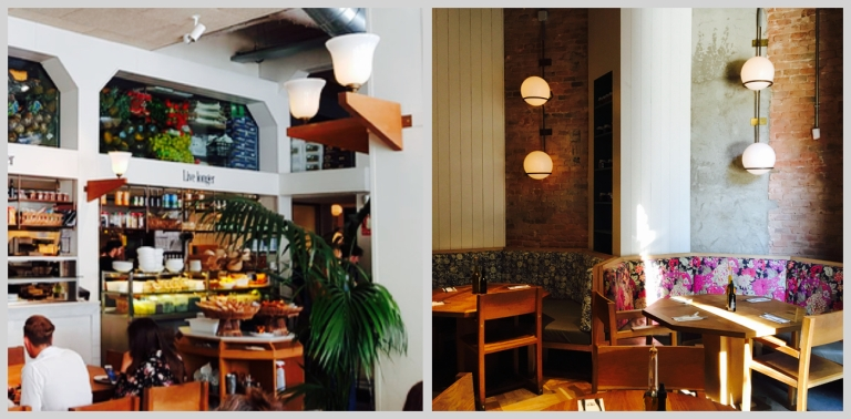 Barcelona 11 must eat vegan breakfast Flax & Kale breakfast hotspots that you'll love_FoodieBlogger_TravelTips_Best_Tapas_Sangria_Paella_Hotel_Lunch_Breakfast_Dinner_Hot_Spots_Hidden_Gems.240