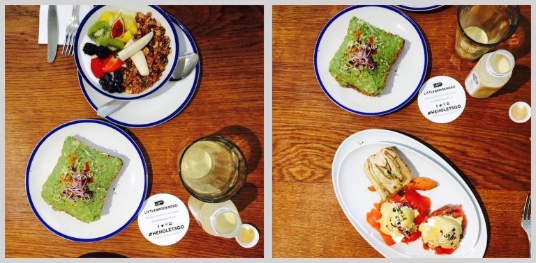 Barcelona 11 must eat hammock lunch breakfast hotspots that you'll love_FoodieBlogger_TravelTips_Best_Tapas_Sangria_Paella_Hotel_Lunch_Breakfast_Dinner_Hot_Spots_Hidden_Gems.562