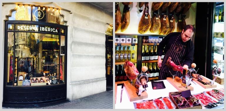 Barcelona 11 must take home souvenir iberico ham drink hotspots that you'll love_FoodieBlogger_TravelTips_Best_Tapas_Sangria_Paella_Hotel_Lunch_Breakfast_Dinner_Hot_Spots_Hidden_Gems.281