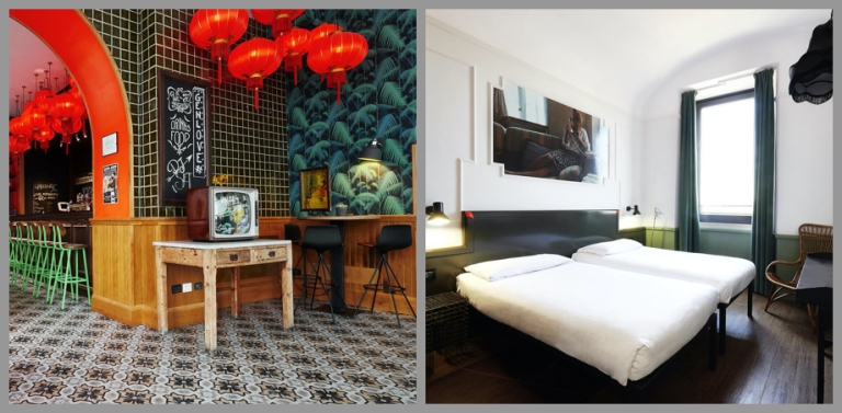 Rome_Best_Hotel_Blogger_Tips_Foodie_Guide_LittlebrookRoad