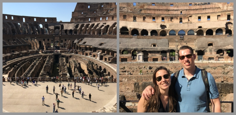 Rome_Private_Historian_Tour_Guide_Blogger_Tips_Foodie_Guide_LittlebrookRoad